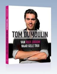 Tom Dumoulin -van roze droom tot gele trui Lunteren, Jairo van