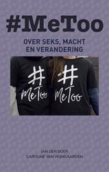 #MeToo Boer, Jan den