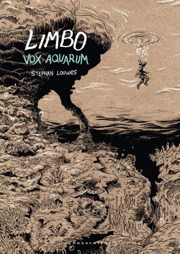 Limbo. Vox Aquarium -Stephan Louwes Louwes, Stephan