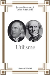 Utilisme Bentham, Jeremy