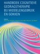 Handboek CGT bij middelengebruik en gokk