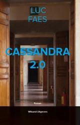 Cassandra 2.0 Faes, Luc