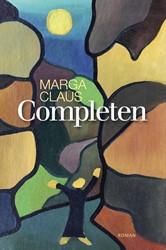 Completen Claus, Marga