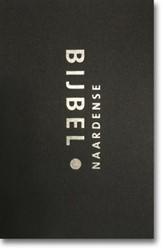 Naardense Bijbel - formaat royaal (zwart -formaat royaal (zwart) Oussoren, Pieter
