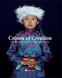 Crown of Creation -Masterpieces and their stories | Museum of Humanity Timman, Ruben