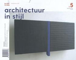 Architectuur in stijl