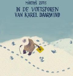 In de voetsporen van Karel Daarwind Zutis, Martins