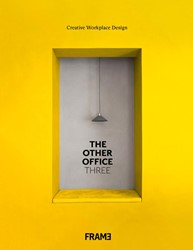 The Other Office -Creative Workspace Design