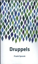 Druppels Spronk, Frank
