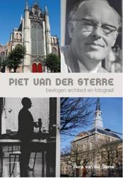 Piet van der Sterre -bevlogen architect en fotograa f Sterre, Henk van der