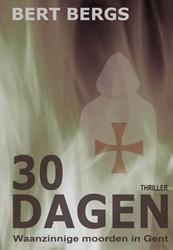 30 dagen Bergs, Bert