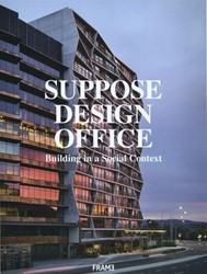 Suppose Design Office -Building in a Social Context Yoshida, Ai