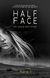 Half Face Li, Mara