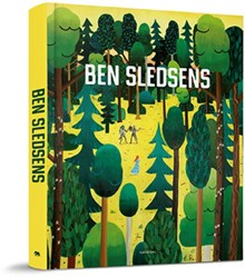Ben Sledsens Van Godtsenhoven, Karen