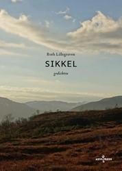 Sikkel Lillegraven, Ruth