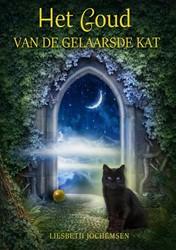 Het goud van de Gelaarsde Kat Jochemsen, Liesbeth