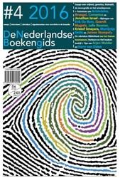 De Nederlandse Boekengids -essays/interviews/rubrieken/si gnalementen over non-fictie in