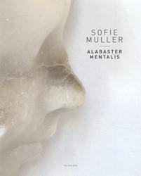 Alabaster Mentalis -Sofie Muller Devriendt, Indra