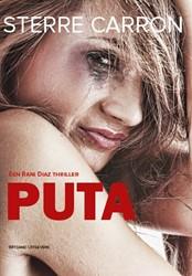 Puta -een Rani Diaz thriller Carron, Sterre