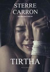 Tirtha -een Rani Diaz thriller Carron, Sterre