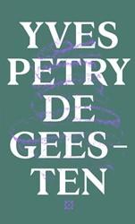 De geesten Petry, Yves