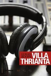 Villa Thrianta Koops, Lukas