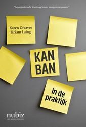 Kanban in de praktijk Greaves, Karen