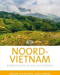 Noord-Vietnam Leeuwen, Melanie van