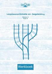 Loopbaanorientatie en -begeleiding -loopbaanorientatie en -begele iding Oers, Stijn van
