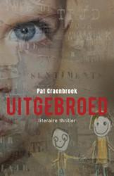 Uitgebroed Craenenbroeck, Pat van