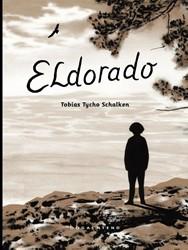 Eldorado Schalken, Tobias Tycho