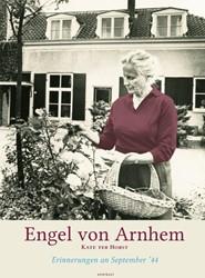 Engel von Arnhem -Kate ter Horst Horst-Arriens, K. A. ter