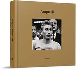 Anquetil Backelandt, Frederik