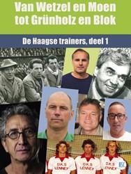 Van Wetzel en Moen tot Grunholz en Blok Donath, Pieter