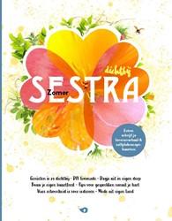 Sestra Zomer 2019 -Dichtbij | Sestra Magazine