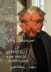 De verheerlijking van de champignon Thenior, Ralf
