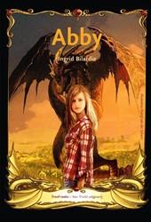 Abby Bilardie, Ingrid