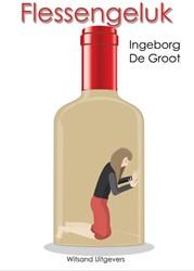 Flessengeluk Groot, Ingeborg De