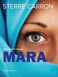 Mara -een Rani Diaz thriller Carron, Sterre