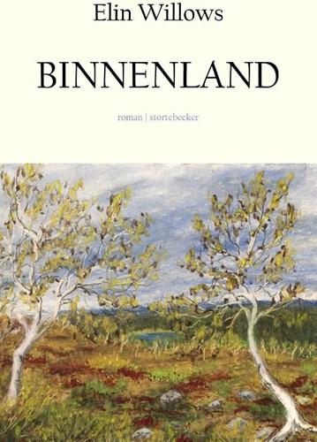 Binnenland Willows, Elin