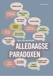 Alledaagse paradoxen Broek, Max van den