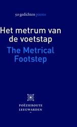 Poetry route Leeuwarden