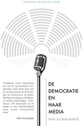De democratie en haar media Lukkassen, Sid
