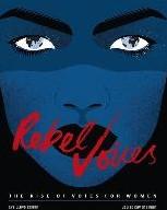 Rebel Voices Stewart, Louise Kay