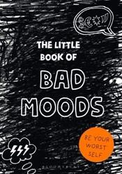 Little Book of Bad Moods Sonninen, Lotta