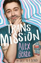 Trans Mission Bertie, Alex