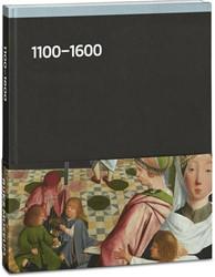Rijksmuseum 1100-1600 Baarsen, Reinier