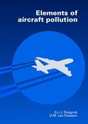 Elements of aircraft pollution Ruijgrok, G.J.J.