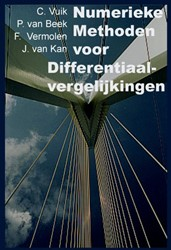 Numerieke Methoden voor Differentiaalver VUIK, C.