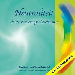 Neutraliteit -de sterkste energiebeschermer Gottschal, Tessa